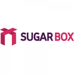 Sugarbox Coupons