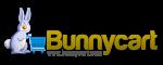 Bunnycart Coupons