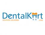 DentalKart Coupons