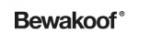 go to Bewakoof
