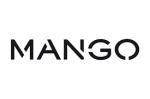 mango JP