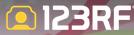 123RF JP