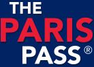 go to Paris Pass