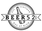 Beer52 Coupons