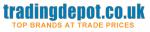 Trading Depot Coupons