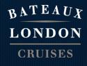go to Bateaux London
