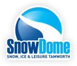 SnowDome Coupons