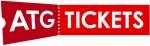 ATG Tickets