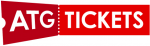 ATG Tickets Coupons