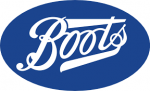 Boots Opticians Coupons