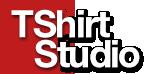 TShirt Studio Coupons