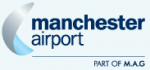Manchester Airport Parking