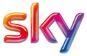 Sky TV Coupons