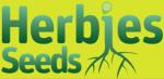 Herbies Head Shop Coupons