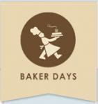 Baker Days
