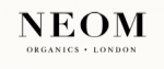 NEOM Luxury Organics Coupons