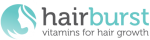 go to Hairburst