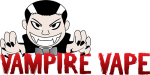 Vampire Vape Coupons