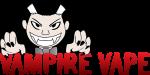Vampire Vape Coupons
