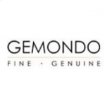 go to Gemondo Jewellery