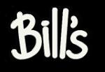 Bill's Restaurant Coupons