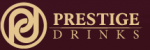 Prestige Drinks