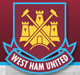 West Ham United Coupons