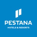 Pestana