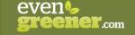 Even Greener