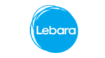 Lebara Coupons