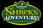 go to Shrek's Adventure