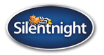 Silentnight Coupons