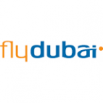 Flydubai Coupons