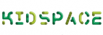 Kidspace Coupons