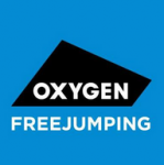 Oxygen Freejumping Coupons