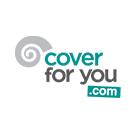 CoverForYou