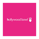 Hollywood Bowl Coupons