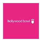 Hollywood Bowl Coupons