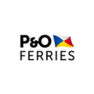 P&O Ferries Coupons
