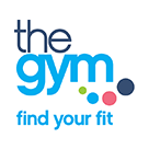 The Gym Group Coupons