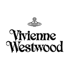 Vivienne Westwood Coupons