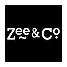 Zee & Co