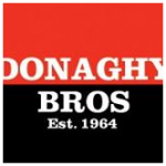 Donaghy Bros Coupons