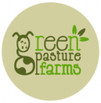 Green Pasture Farms