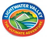 Lightwater Valley Coupons