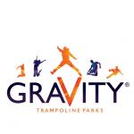 Gravity Trampoline Park