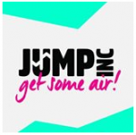Jump Inc Coupons