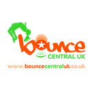 Bounce Central Coupons