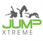 Jump Xtreme Coupons