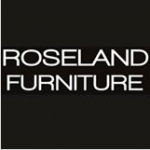 Roseland Furniture Coupons